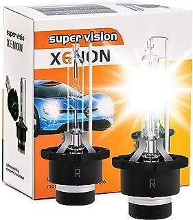 Best xenon bulb 35w Reviews