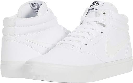 White/White/White/White