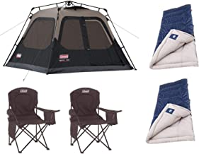 COLEMAN Camping Gear Camping Accessories