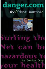 Most Wanted (Volume 7) Paperback