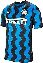 Nike Inter M NK BRT STAD JSY SS T-SHIRT heren blauw CD4240414 blauw S