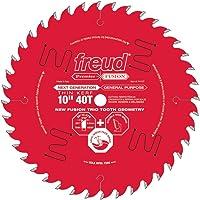 Freud P410T 10