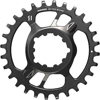 Plato para Bicicleta de Carretera 39 Dientes SRAM 11.6215.197.130