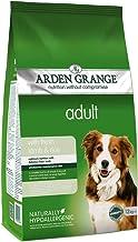 Arden Grange Adult Lamb - 12000 gr