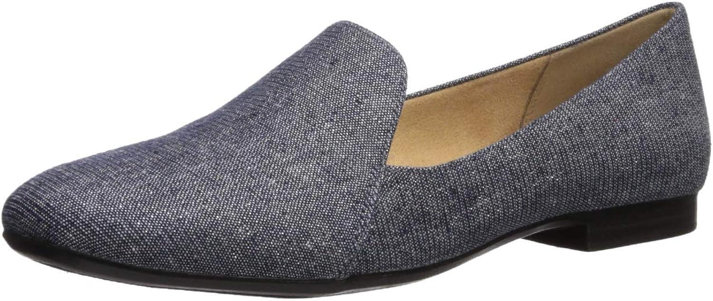 Naturalizer Women's Emiline Slip-On Loafers