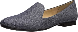 Naturalizer Women's Emiline Loafer Flats