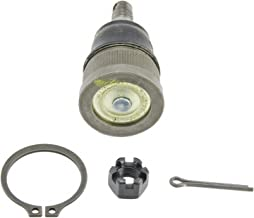 lower suspension arm ball joint dust cover