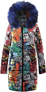 puffer coat sewing pattern