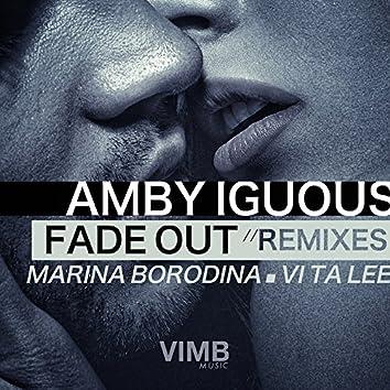 Fade Out (Remixes)
