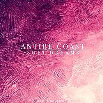 Soft Dreams (Chillout Compositions)