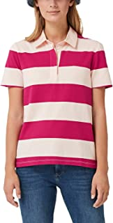 s.Oliver Polo Donna
