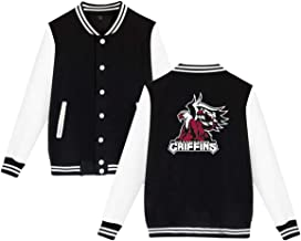 Best grand rapids griffins apparel Reviews