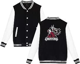 Best grand rapids griffins apparel Reviews