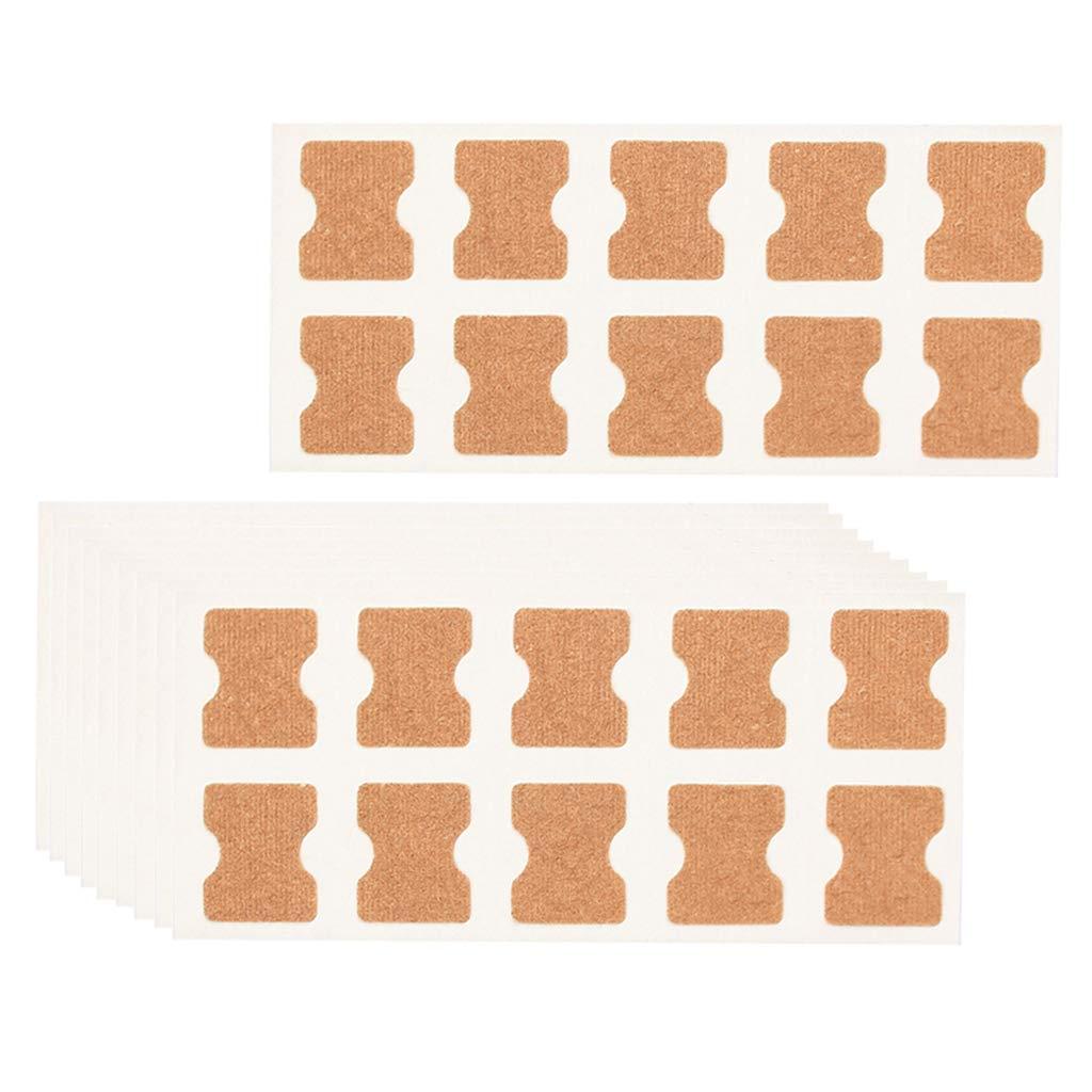 Amagogo Ingrown Toenail Correction Stickers Toe Nail Treatment Manufacturer OFFicial shop E Max 64% OFF