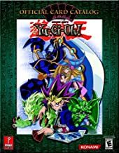 yugioh trading card game price guide