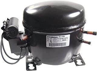 Embraco FFI12HBX - Refrigeration Compressor 5300 BtuH PK20