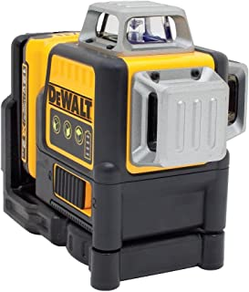 Best dewalt dw0892g laser detector Reviews