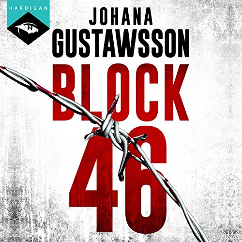 Couverture de Block 46