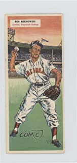 topps double header baseball cards