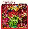Tiffany 2020 Calendar