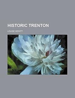 Historic Trenton