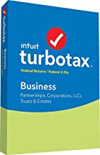 intuit business software