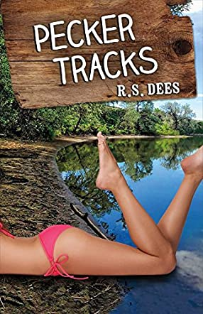 Pecker Tracks