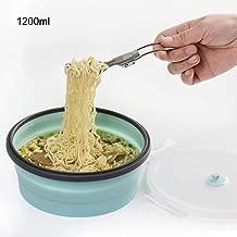 lightweight camping bowl