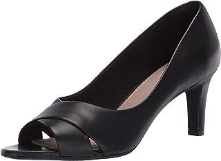 حذاء Alice Fern للنساء من Clarks