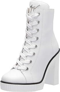 Giuseppe Zanotti Women's Rw00065 Ankle Boot Fashion