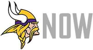 Vikings Now