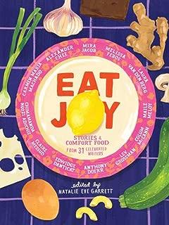 Best comfort and joy food Reviews