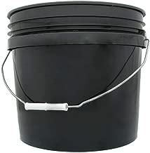 Best the grow bucket Reviews