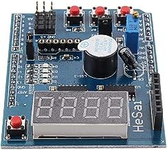Multi-Function Shield ProtoShield Multi-Functional Expansion Board Sensor Shield Module for Arduino Power Module