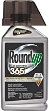 Roundup Concentrate Max Control 365 Vegetation Killer, 32 oz. (Not Sold in NY)