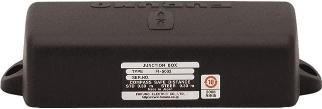 Furuno Multi Port NMEA 2000 Junction Box