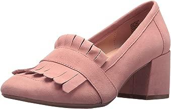 gucci peep toe shoes