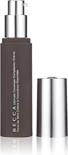 Best becca cosmetics ultimate coverage complexion creme Reviews