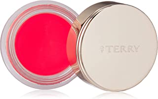 By Terry Baume de Rose Nutri-Couleur - # 1 Rosy Babe for Women - 0.24 oz Balm, 7.2 Milliliter