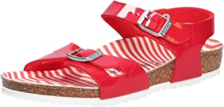 حذاء ريو من بيركنستوك