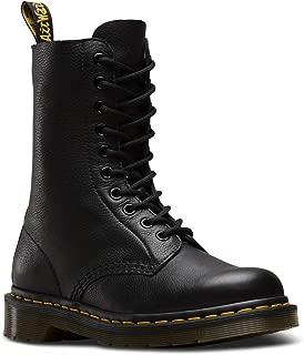 Women's 1490 Boot