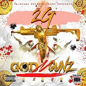 God 'n' Gunz