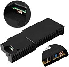4 Pin Power Supply Unit for Sony Playstation 4 PS4 PSU CUH-1115A ADP-240CR