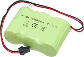 高儀 ソーラー式レトロガーデンライト用 バッテリー