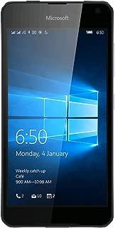 Best nokia lumia 650 Reviews