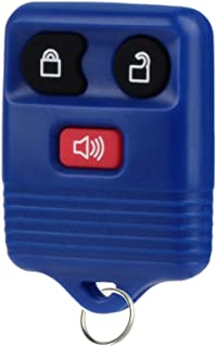 Best 2012 ford fusion key programming Reviews