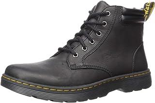 حذاء تشوكا رجالي Dr. Martens TIPTON