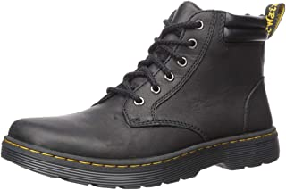 Men's Tipton Chukka Boot
