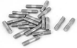 Best stainless steel munsen rings Reviews