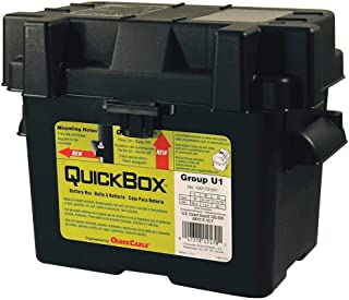Best lockable battery box Reviews